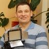 Andrey Yuzeev-Butyrsky