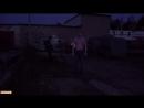 MC Хованский - Это Россия - Childish Gambino -This is America- (Пародия)