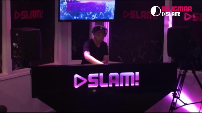 Chace (DJ-set) | Bij Igmar