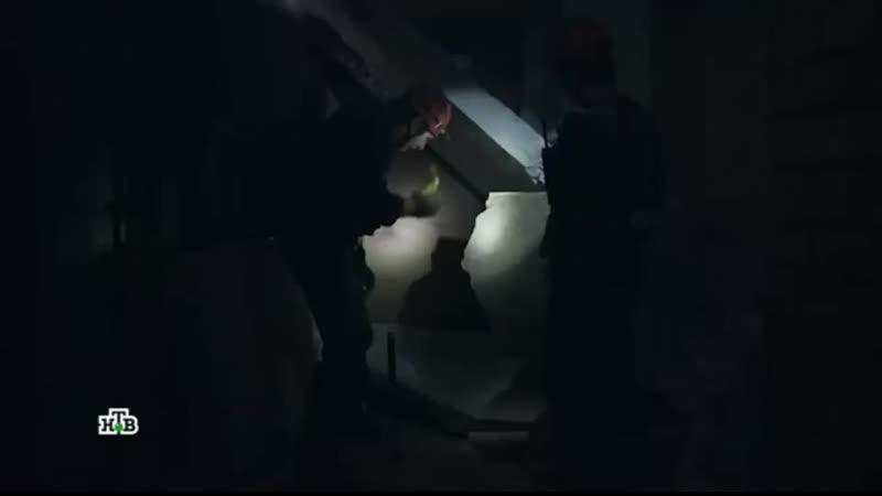 Актёр Зиньковский Игорь Эпизодическая роль рабочего Александра Снежко в т с 5 минут тишины