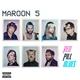 Maroon 5 feat. Kendrick Lamar - Don't Wanna Know