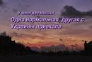 Константин Мышь фотография #33