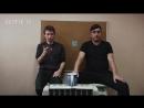 Петро Бампер про Луценка, Ілона Маска та Олю Полякову (online-video-cutter)