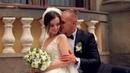 відеозйомка весілля ілінці.погребище.тульчин.жмеринка 0676603784