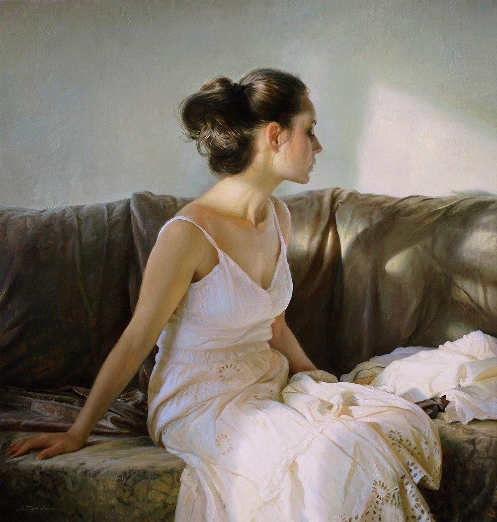 Екатерина гусева в роли балерины фотографии вашей любви