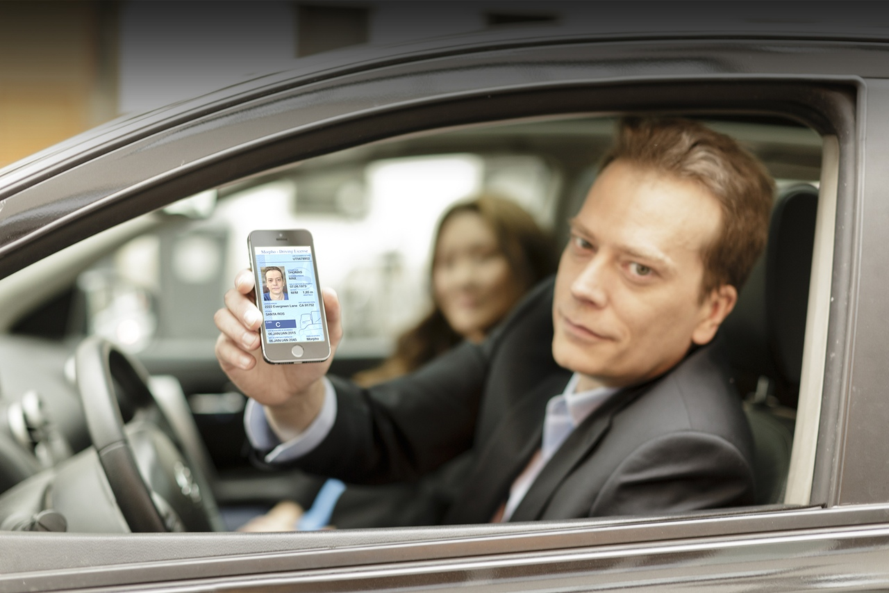 дальтонизме электронные права фото водителя чтобы