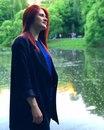 Личный фотоальбом Юлии Щербань