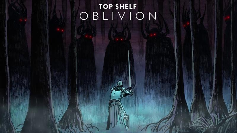 Top $helf Oblivion Full EP