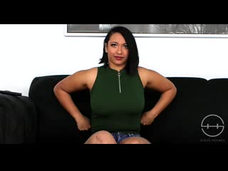 Facial Abuse Big Tits