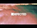 Dario D'Attis Definition featuring Jinadu 'Dreamcatcher'
