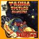Александр Зацепин - Советская электронная музыка - Финал (Из м/ф Тайна третьей планеты)