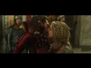 Красавица и чудовище Русский трейлер 2014 HD