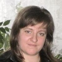 Елена Алёшина