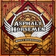 Asphalt Horsemen - Thank You