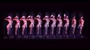 Crazy Horse Paris Show Tour x París en Español