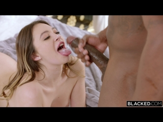 [blacked] quinn wilde he brings it out of me ()
