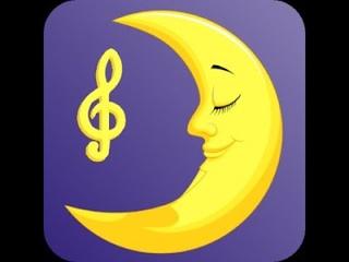 3 Часа Колыбельная BEST: Музыка для Детей, Музыка Для Сна с Гипнотическим Эффектом.Усыпляющая Музыка