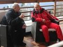 Гардероб Лукашенко Одежду и аксессуары каких брендов носит президент Беларуси
