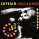 Зарубежные хиты 90-х - Captain Hollywood Project - More And More
