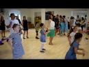 Cipollino — Despacito ft. Daddy Yankee
