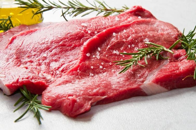 Есть или не есть или вся правда о красном мясе, изображение №6