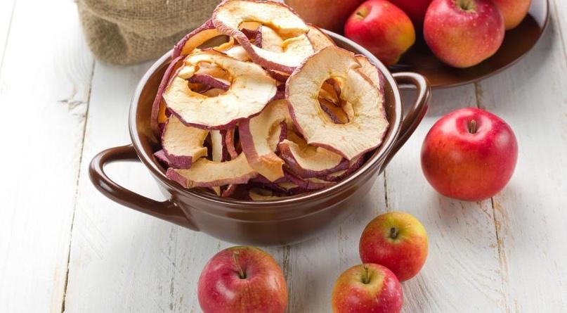 Какие яблоки лучше?, изображение №1
