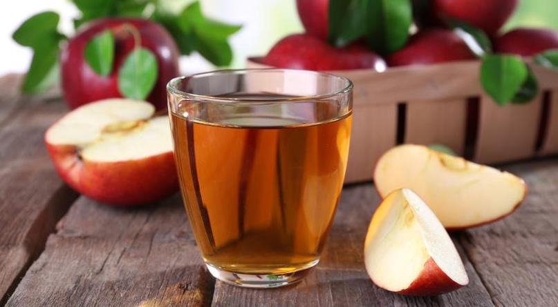 Какие яблоки лучше?, изображение №4