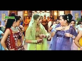 Kabhi Khan Khan   Aapko Pehle Bhi Kahin Dekha Hai 2003 Full Song   YouTube