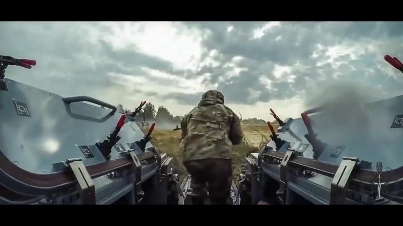 Армия России 2018 _ The Russian Army 2018