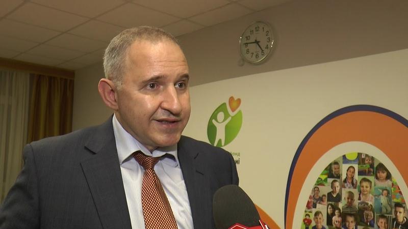 Борис Тодуров про конфлікт з Супрун, інцидент з Крисіним та ситуацію в Інституті серця