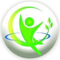 Логотип Центр Оздоровительных Практик