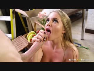 Alessandra Jane, Danny D Порно анал, Big Tits, Blonde, Blowjob, Cheating, Couples Fantasies, Wife]