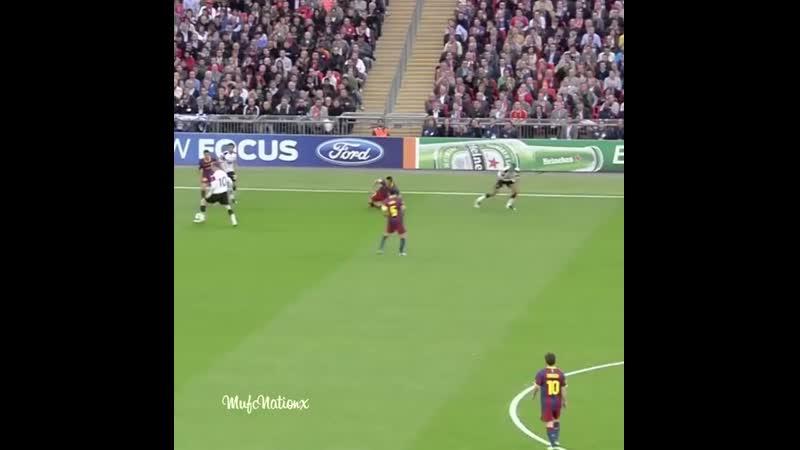 Манчестер сити0 1манчестер юнайтед gol rooney