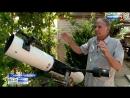 Восход луны на Юпитере_ кубанский мастер почти 40 лет вручную собирал мощный телескоп