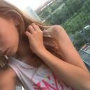Личный фотоальбом Василисы Малыгиной