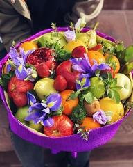 brusnika_flowers70 video