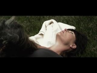 Udflugt (2010) (m-f spanking )