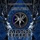 Disturbia - Mass Effect