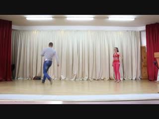 """""""ТАНЦОР ДИСКО"""" - НЕВЕРОЯТНЫЙ ПОЗИТИВ !!))"""
