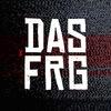 DAS & FRG