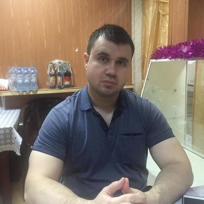 Гусейн Алыев