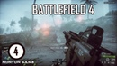 Nonton Game Perang. Pertempuran di Pantai Singapure! . BATTLEFIELD 4 Gameplay PC. PART 4