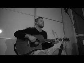 VLNY  Жди (Acoustic live)