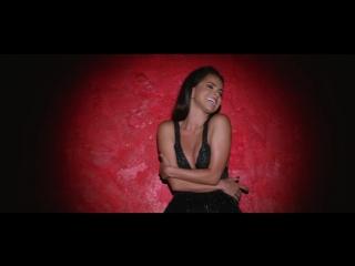 005. Alexandra Stan  INNA feat. Daddy Yankee - We Wanna