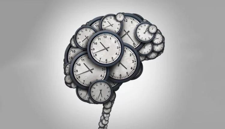Почему с возрастом время летит быстрее, чем в детстве?, изображение №1