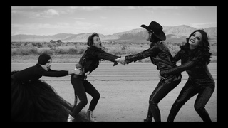 Shakespears Sister - All The Queen's Horses