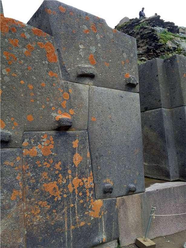 Индустриально развитая цивилизация существует на Земле десятки тысяч лет, изображение №3