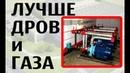 Тепловая станция TS 118 теплогенератор до 24 кВт
