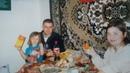 Микола Скаковець фотография #41