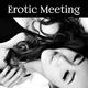 Erotic Stimulation Academy - Romantic Piano